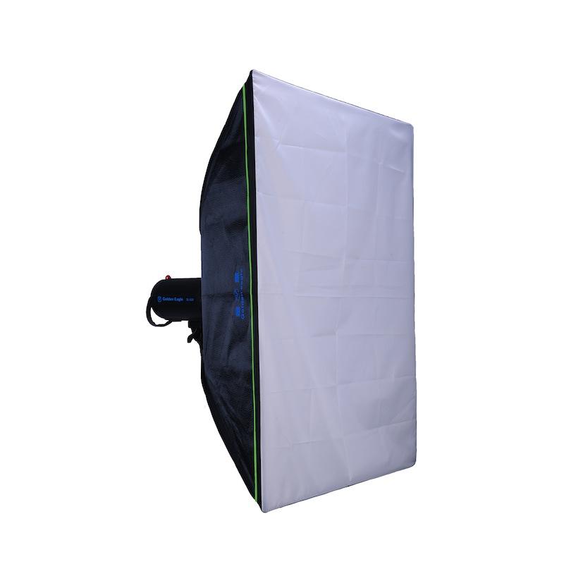 必威体育网页版60*90柔光箱安装