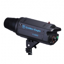 必威体育网页版E系列影室闪光灯 E300/E400/E600