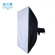 必威体育网页版长方形柔光箱