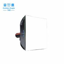 必威体育网页版正方形柔光箱