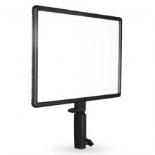 必威体育网页版 PAD-200平板led灯
