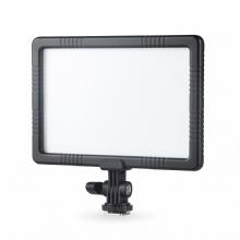 必威体育网页版 Pad-100 LED摄影灯