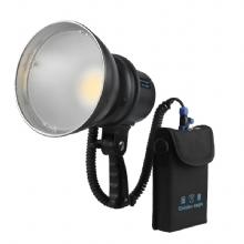 必威体育网页版LED-600 LED摄影灯