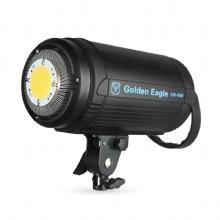 必威体育网页版LED-1000摄影灯摄像灯