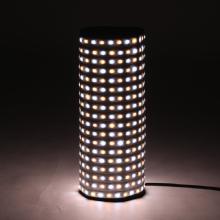 必威体育网页版RX-718 RGB布灯彩灯