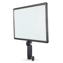 必威体育网页版PAD-400 LED摄影灯